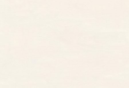 Polyclad Pro PU - White Chalk 4093