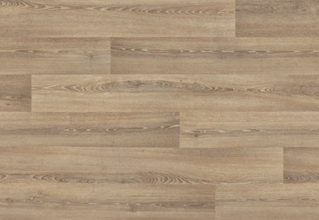 Polysafe Wood fx PUR - Roasted Limed Ash 3375