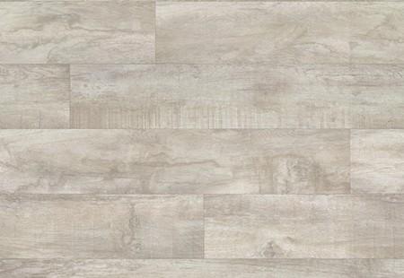 Forest fx PUR - Rock Salt Oak 3103