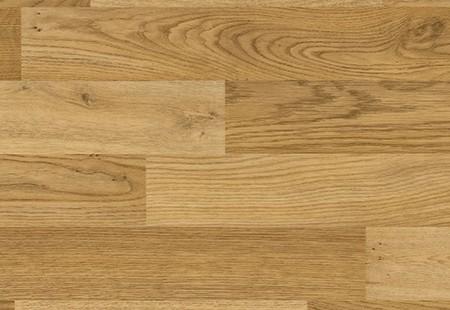 Forest fx PUR - Rustic Oak 3330