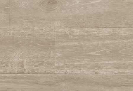 Expona Flow PUR - Sun Bleached Oak 9825