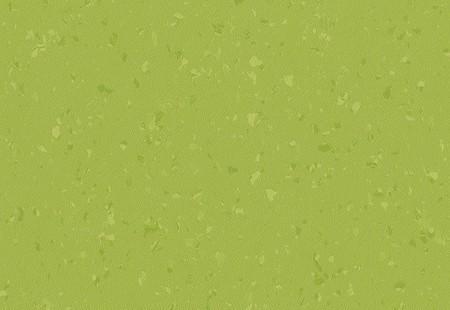 Palettone - Sunshine Meadow 8617