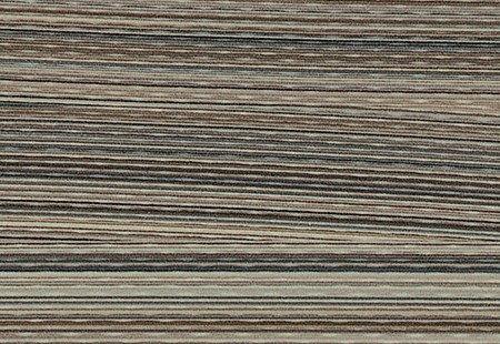 Expona SimpLay - Taupe Textile 2588
