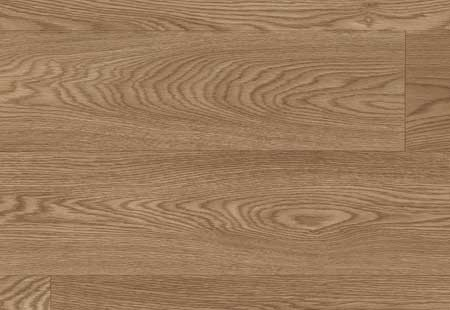 Expona Flow PUR - Toasted Oak 9822