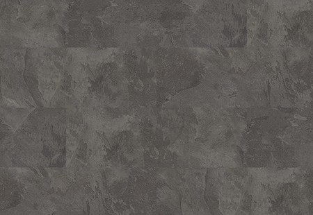 Expona Commercial - Urban Slate 5057
