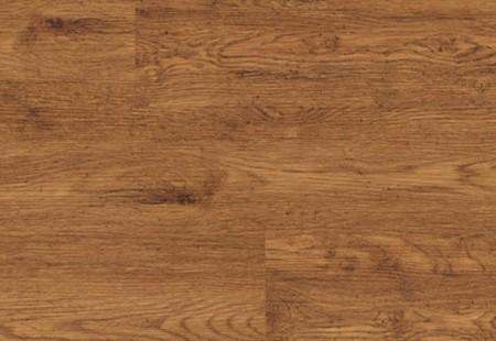 Camaro - Vintage Timber 2220