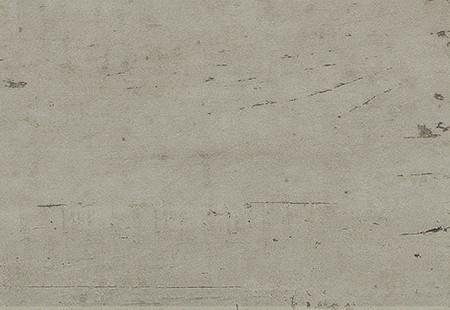 Expona SimpLay - Warm Cracked Concrete 2584