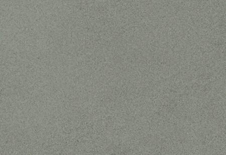 Expona SimpLay - Warm Grey Concrete 2568