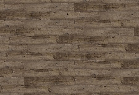 Expona Commercial - Weathered Country Plank 4019