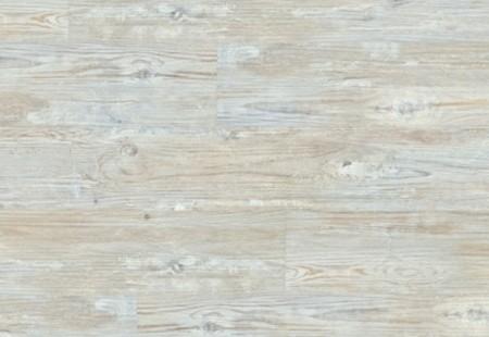 Camaro - White Limed Oak 2229