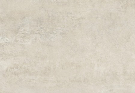 Camaro - White Metalstone 2332