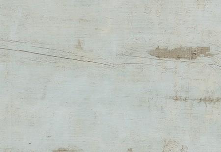 Expona SimpLay - White Vintage Wood 2577
