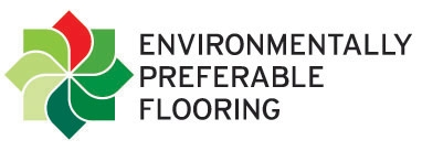 environmentally-preffered-flooring