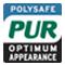 Polysafe PUR
